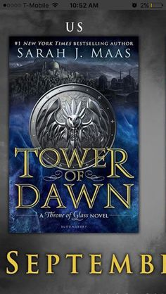 Throne Of Glass Quotes, Throne Of Glass Series, Rowan And Aelin, Celaena Sardothien, Sarah J Maas Books, Best Authors, Crescent City, Best Series, Fan Girl