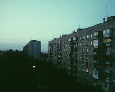 Романтика русских дворов