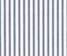 Pewter Grey White Modern Home Decor Fabric by the Yard