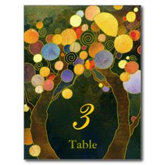 =>>Cheap          	Romantic Tree Theme Wedding Table Number Flat Card Post Cards           	Romantic Tree Theme Wedding Table Number Flat Card Post Cards we are given they also recommend where is the best to buyDiscount Deals          	Romantic Tree Theme Wedding Table Number Flat Card Post Ca...Cleck Hot Deals >>> http://www.zazzle.com/romantic_tree_theme_wedding_table_number_flat_card_postcard-239822999942693126?rf=238627982471231924&zbar=1&tc=terrest