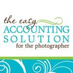 Chic Critique Forum | The Easy Accounting Solution | FOR THE PHOTOGRAPHER!!