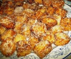 See related links to what you are looking for. Romanian Food, Carne, Cookie Recipes, Macaroni And Cheese, French Toast, Brunch, Food And Drink, Cookies, Chicken