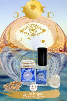 Bei der spirituellen magischen Reinigung spüren wir die belastenden Energien auf und transformieren sie in klare und reine Energie. #Magie#Reinigung#Spiritualität#Energie#Negativenergien#Ritual#Räucherung Occult, Gemstone, Spiritual, Cleaning