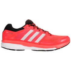The adidas Supernova Gl Adidas Supernova, Running Trainers, Asics, Adidas Sneakers, Nike, Fun, Shoes, Fashion, Moda