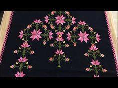 Cross Stitching, Cross Stitch Patterns, The Creator, Youtube, Crochet, Herbs, Crossstitch, Log Projects, Rage