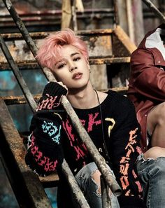 When confused and innocent Jungkook meets upset and shy Jimin for the second time. [ Social Media AU ] [ Jungkook Idol - Jimin Model ] ~ This is the sequel to. Bts Jimin, Bts Bangtan Boy, Bts Boys, Jimin Hot, Taehyung, Namjoon, Park Ji Min, Busan, Jikook
