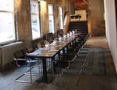 Utrecht, Conference Room, Table, Furniture, Home Decor, Homemade Home Decor, Meeting Rooms, Tables, Home Furnishings
