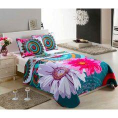 M s de 1000 ideas sobre dormitorio malva en pinterest for Colchas para camas de 150 con canape