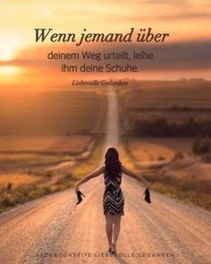 Starte jetzt im Team von Natura Vitalis Positive Thoughts, Positive Vibes, Amazing Quotes, Love Quotes, German Quotes, True Words, Nature Photos, Good Vibes, Are You Happy