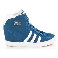 adidas NEO Top Women's Super Wedge W High Top NEO Wedge Looking for the 891b93