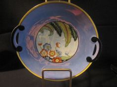 Lusterware Dish With Handles - Noritake Noritake, 7 And 7, Vintage Decor, Pretty Little, Luster, Decorating Ideas, Thankful, Handle, Japanese