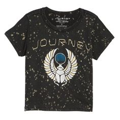 1b2300490 16 Best Destroyed t shirt outfit images | Cute dope outfits, Dope ...