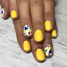 342 best abstract nail art images in 2020  abstract nail