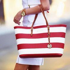 Michael Kors Handbags Fashion #Michael #Kors #Handbags