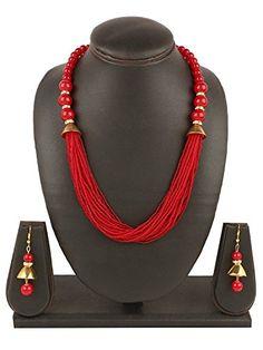 Bollywood Party, Indian Bollywood, Beaded Jewellery, Fashion Jewellery, Wedding Wear, Party Wedding, Gold Pendant, Pendant Jewelry, Anarkali Frock