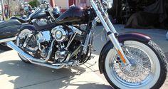 eBay: 1980 Harley-Davidson Custom Built Shovelhead 1980 CUSTOM BUILT HARLEY DAVIDSON SHOVELHEAD #harleydavidson