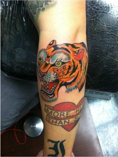 166 Cool Arm Tattoos for Men And Women  awesome