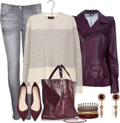 """Untitled #1292"" by lisa-holt on Polyvore"