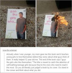 I thought it was kinda funny that they set it on fire though lol Tumblr Funny, Funny Memes, Hilarious, Jokes, Funny Logic, Mom Funny, Haha, Faith In Humanity Restored, Tumblr Posts