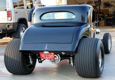 This customized DUNE BUGGY needs to be a wooden crate before we can ship it Classic Hot Rod, Classic Cars, Gp Moto, Old Hot Rods, T Bucket, Hot Rod Trucks, Chevy Trucks, Street Rods, Hot Cars