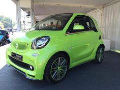 123 best smart cars images smart fortwo smart car cars rh pinterest co uk