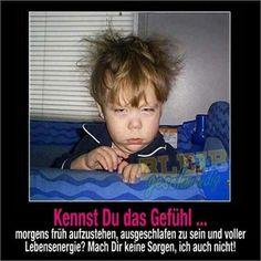 gute nacht Freunde , bis morgen - http://guten-abend-bilder.de/gute-nacht-freunde-bis-morgen-51/