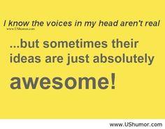 Tumblr funny sayings