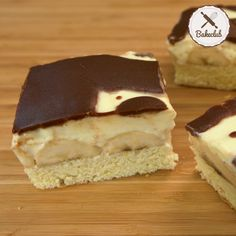 Perfect Cookie Recipes – 20 Baking Tips To Make The Best Cookies Ever - New ideas Quick Dessert Recipes, Potluck Desserts, Easy No Bake Desserts, Brownie Desserts, Easy Cookie Recipes, Homemade Desserts, Cake Recipes, Cheesecake Cookies, Keto Cheesecake