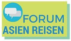 Forum Asien Thailand Philippinen