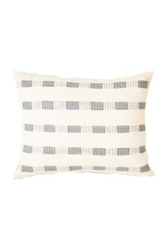 Bertu Small Pillow