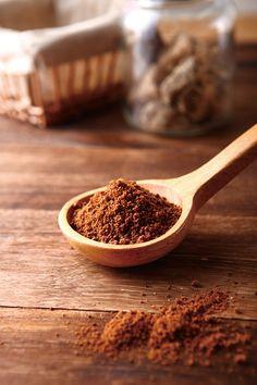 養生黑糖的神奇妙招 黑糖又可稱為紅糖,兩者乍看之下顏色上略有差異,…