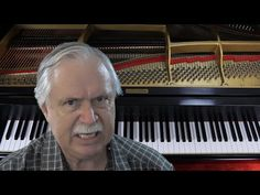 Alfred's Basic Adult Piano Level Page The Hokey-Pokey Over The Rainbow, Piano, Blues, Entertaining, Youtube, Level 3, Dancer, Country, Rural Area