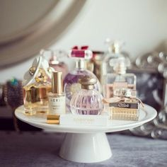 #bvlgaripetitsetmamans #authenticperfume #authenticbvlgari #perfume #cd #cosmeticbags #mackup #ladies #lancomethailand #beauty #tester #beyonce #brand #esteelauderthailand #juicy #lotion #discount #edp #brandname #edt #คสอ #chanel #fragance #ysl #cosmatic #counter #diesel #sale #nars #gucci