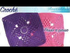 Youtube, Fashion, Crochet Decoration, Star, Line, Tricot, Needlepoint, Moda, Fashion Styles