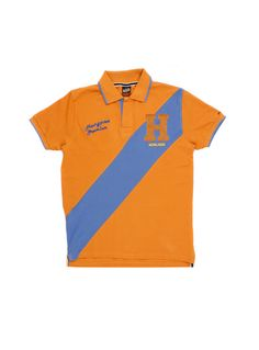 PREMIUM POLO http://www.hungover.in/