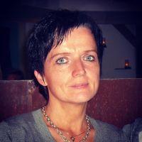 Lisbeth Pedersen Profile, Blogging, User Profile