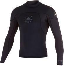 SYNCRO 1mm Neopren Shirt 2016 jet black
