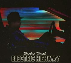 Rockie Fresh Electric Tour Homecoming
