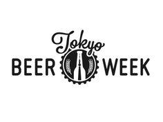TOKYO BEER WEEK 2014