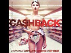 ▶ Cashback OST - Frozen (Theme 3) - YouTube