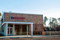 Net Lease: The Boulder Group Arranges the Sale of a Chipotle ...