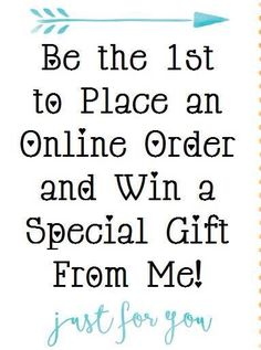 Win a gift!                                                                                                                                                      More