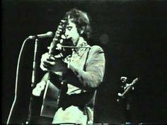 Donovan - Colours - (Live, 1965)