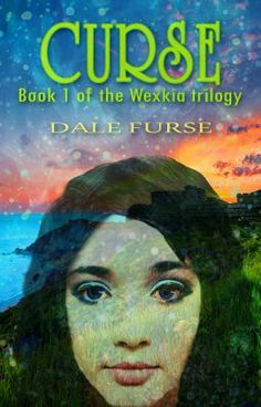 Read a serialised version of Curse on Wattpad for free. http://www.wattpad.com/38384418-curse-book-1-of-the-wexkia-trilogy?d=ud