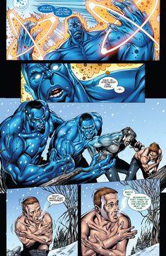 "Captain Universe (Hulk / Bruce Banner) - Hulk with ""Captain Universe Powers"" Hulk Marvel, Spiderman, Marvel Art, Marvel Dc Comics, Marvel Heroes, Anime Comics, Comic Book Characters, Marvel Characters, Marvel Movies"