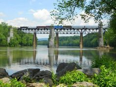 Here are my four day trips in West Virginia that we recommend visiting including Lewisburg, Shepherstown, Fayetteville, and more. Vacation Trips, Day Trips, Vacations, Berkeley Springs, Virginia Vacation, New River Gorge, Chincoteague Island, Local Events, State Parks