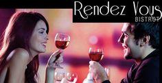 stasera aperitivo al Rendez Vous!!! VI ASPETTIAMO NUMEROSI!