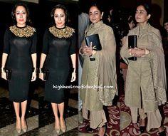 High Heel Confidential » PCJ Delhi Couture Week 2013