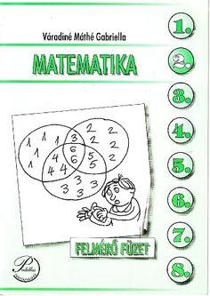 Furfangos fejtörők - Kisiskolásoknak.pdf - OneDrive Crafts For Kids, Bullet Journal, Education, Pdf, Words, School, Maths, Album, Crafts For Children