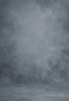 Abstract Backdrop  Portrait Photography Studio Backdrop GC-150